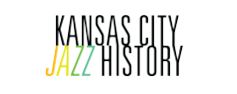 Kansas City Jazz History | Jay McShann