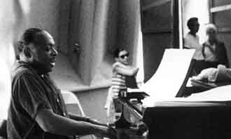 Count-Basie-7